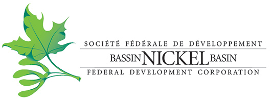 Bassin Nickel