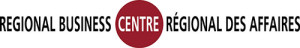 Regional_Business_Centre_Logo