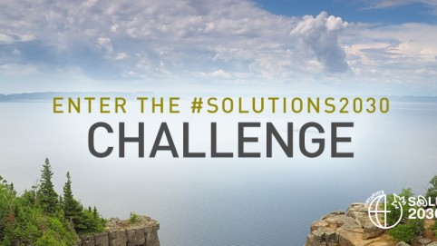 Solutions 2030
